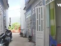 TP.HCM: Nở rộ mua bán nhà đất bằng vi bằng