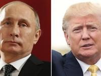 Tổng thống Putin: Quan hệ Nga - Mỹ đang ở mức xấu nhất