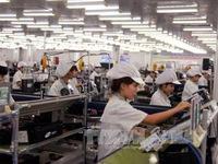 Thúc đẩy vai trò của khu vực kinh tế tư nhân