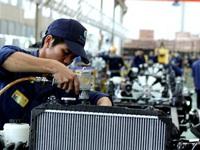 Môi trường kinh doanh Việt Nam tăng 9 bậc sau 3 năm