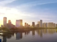 Hà Nội: Nguồn cung bất động sản đang lớn hơn cầu 20