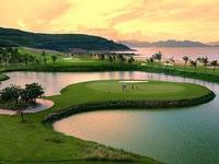 Du lịch golf - Cơ hội mới cho Việt Nam
