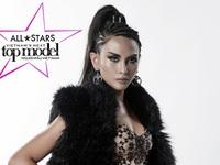 """Võ Hoàng Yến: Áp lực và thách thức đang chờ ở Vietnam""""s Next Top Model All Stars 2017"""