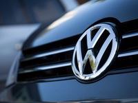 hãng Volkswagen đồng ý nộp phạt 4,3 tỷ USD vì bê bối gian lận khí thải