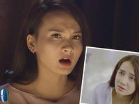 VTV Awards 2017: Bảo Thanh – 'nguy cơ' đe dọa khả năng giành cup lần 3 của Nhã Phương?