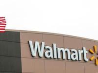 Walmart đã nhữngh tân ra sao khi đặt chân vào Trung Quốc?