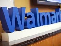 Walmart nỗ lực giành lại thị phần từ tay Amazon