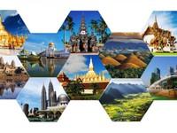 Ngành du lịch ASEAN sẽ hưởng lợi từ hệ thống thị thực chung