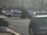 Mỹ: Xả súng ở trường học tại New Mexico, 3 người thiệt mạng