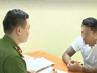 Bắt giữ hàng chục vụ cho vay nặng lãi, đòi nợ kiểu xã hội đen tại Hà Nội