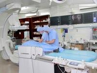 Lĩnh vực y tế hấp dẫn nhà đầu tư nước ngoài