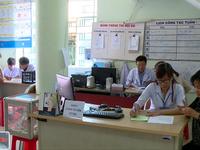 TP.HCM không dịch vụ hóa y tế công từ xã hội hóa