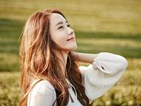 YoonA kiên trì đến cùng để được bỏ mác 'thần tượng đóng phim'