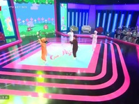 Sons of Other Family - exciting new gameshow on VTV3