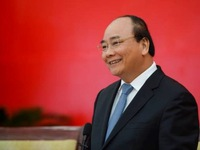 PM: Vietnam ready to enhance cooperation with partners
