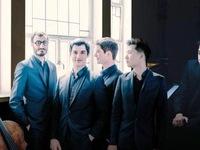 French quartet Arod to perform in Hanoi