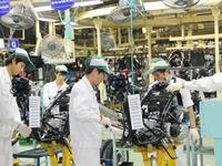 FDI disbursements hit US$16.5 billion in 11 months