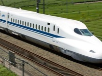North-South express railway to cost over 58.7 billion USD