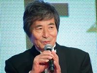 Japanese director Kohei Oguri to chair Hanoi film festival jury