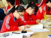 HCM City, Hanoi take first steps to schools autonomy