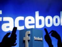 Facebook phát minh đơn vị đo thời gian mới