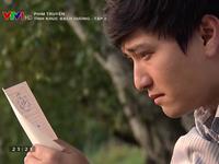 Tình khúc Bạch Dương - Tập 2: Hùng (Huỳnh Anh) vừa bị lừa tiền, vừa nhận thư bạn gái báo tin sốc