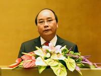 Thủ tướng gửi thư động viên các tuyển thủ U23 Việt Nam