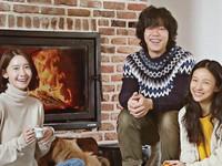 Show thực tế Hyori's Homestay 2 tung poster mới