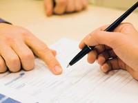 Giảm 50 lệ phí đăng ký thành lập doanh nghiệp