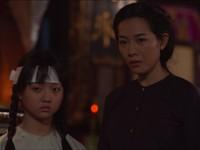 Phim Mộng phù hoa - Tập 1: Ba Trang đau đớn chịu cảnh tang cha khi mới lên 10