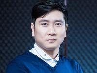 Hồ Hoài Anh thế chỗ Nguyễn Hải Phong tại Sing My Song mùa 2