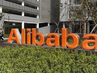 Alibaba và kỷ nguyên thương mại điện tử Trung Quốc
