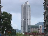 Bất động sản Hong Kong (Trung Quốc) có nguy cơ bong bóng lớn nhất thế giới