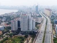 Thị trường bất động sản Việt Nam thu hút kiều bào đầu tư
