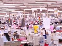 Khai phá con đường FDI vào Việt Nam