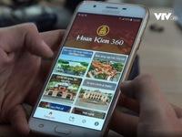 Ngành du lịch Việt Nam và xu hướng kỹ thuật số