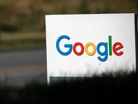 Google ra mắt công cụ hỗ trợ doanh nghiệp nhỏ Việt Nam