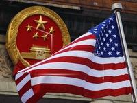 Trung Quốc lên tiếng về vụ Mỹ dẫn độ gián điệp
