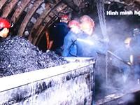 Quảng Ninh: Tai nạn tại lò than khiến 3 công nhân thương vong
