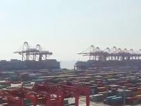 IMF: Căng thẳng thương mại tác động mạnh tới tăng trưởng kinh tế châu Á