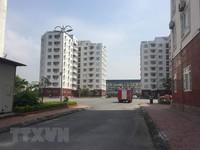 Quảng Ninh: Tháo gỡ mìn bị gài tại cây ATM thành công