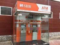 Vụ đặt mìn trụ ATM ở Quảng Ninh: Hé lộ loại mìn và chân dung nhóm nghi phạm