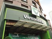 Vietcombank thoái vốn bất thành khỏi MBB và Eximbank