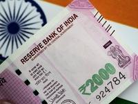 Ấn Độ bơm tiền vào thị trường nhằm nới lỏng các điều kiện thanh toán