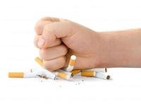 Quy định có cấm người lớn nhờ trẻ dưới 18 tuổi mua thuốc lá?