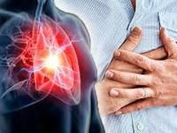 Ngăn ngừa nhồi máu cơ tim bằng cách nào?
