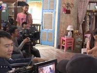 'Oan gia xóm trọ' sẽ nối sóng 'Quỳnh búp bê' trên VTV3