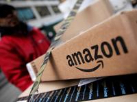 Amazon hướng đến doanh thu quảng cáo 10 tỷ USD/năm