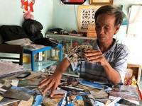 Đề xuất khen thưởng người tố cáo sai phạm cao tốc Đà Nẵng – Quảng Ngãi