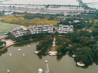 Phân khúc bất động sản cao cấp giao dịch tốt trong quý III/2018